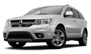 dodge journey 2016 2017 dodge journey u2013 the looks is usually anticipated now with