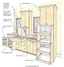 Tall Bathroom Storage Cabinets With Doors by Top 25 Best Bathroom Vanity Storage Ideas On Pinterest Bathroom