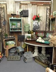 craft gallery home decor and gift store in waco tx 76712