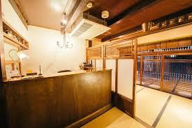 pot de chambre cing kyoto machiya ryokan cinq kyoto updated 2018 prices