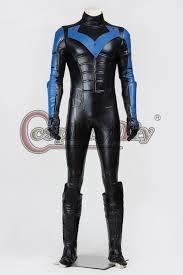 batman costumes online get cheap custom batman costume aliexpress com alibaba group