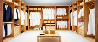 Custom Home Builder Design Center Closetmaid With Higher End Pro Materials Aims At Custom Home