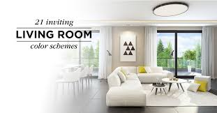 livingroom color schemes 20 inviting living room color schemes ideas and inspiration for