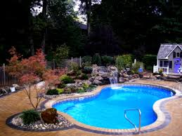 shapes of pools shapes of swimming pools shapes of swimming pools shapes of
