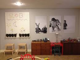 Diy Bedroom Ideas Boys Room Decorations Diy Projects Craft Ideas U0026 How To U0027s For Home