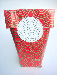 gorgeous gift wrapping u2013 five great ideas paper and polka dots