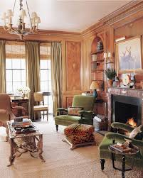 dorothy draper interior designer 20 stunning rooms for weekend eye candy