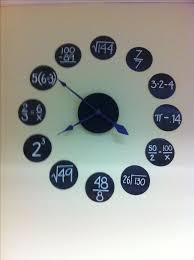 Primary Class Decoration Ideas Best 25 Math Classroom Ideas On Pinterest Math Year 6 Maths