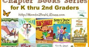 to 2 posh lil divas k thru 2nd grade chapter book series our