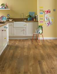 Laminate Kitchen Floor Laminate Or Vinyl What Flooring Should I Better Choose U2013 Fresh