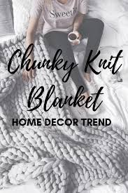 knit home decor interiorsbykiki com page 3 of 289 home staging and home decor