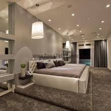 Modern Bedrooms Designs 2012 128 Best Beautiful Bedrooms Images On Pinterest Beads