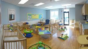 day care nursery decorating ideas u2013 decoration image idea