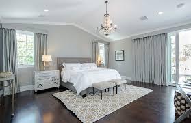 Hardwood Floor Bedroom Types Of Hardwood Floors Wood Grades Cuts U0026 Finishes