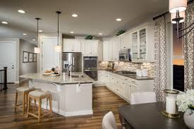 new homes for sale in castle rock co siena community by kb home