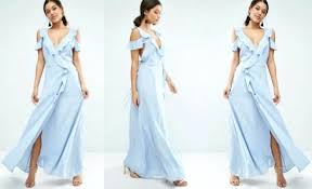wedding guest dresses for 2013 home improvement summer wedding guest dress summer dress for