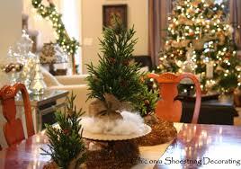 christmas dining room decorations unique dining room table christmas decoration ideas for house design