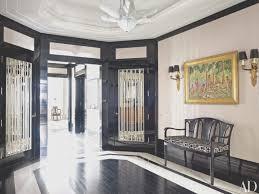 Interiors Home Interior Design Furniture Styles Interiors And Design Interior