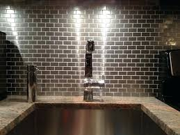metal backsplashes for kitchens metal backsplashes for kitchens ideas toberane me
