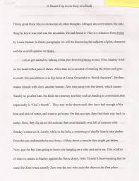 sample autobiographical essay narrative essay for college cover letter examples of narrative essays for college examples of cover letter example of an autobiography