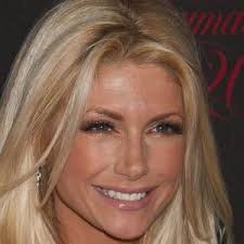 Brande Roderick Starsky And Hutch Brande Roderick Bio Facts Family Famous Birthdays