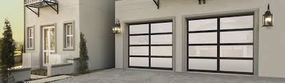 garage doors with door aluminum glass garage doors 8850