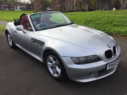 bmw z3 reliability used bmw z3 prices reviews faults advice specs stats bhp 0