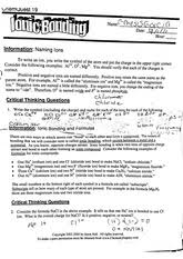 chemquest 11 answers 28 images pin isotopes worksheet pdf on