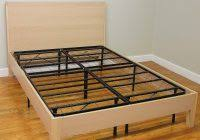 unique sears twin bed frame 37 photos home improvement