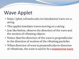 Colorado How Does Sound Travel images Colorado how do sound waves travel jpg