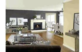 dining room wall color ideas paint colors for living room and kitchen team300