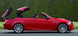 bmw 320d convertible for sale the bmw 320d convertible and bmw 125i coupe