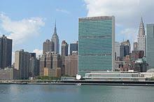 siege des nations unis siège des nations unies wikipédia