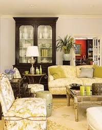 china cabinet in living room 1000 images about the best cool china cabinet in living room