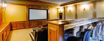 home theater hvac design residential electrical heating ac home entertainment home