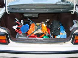survival car highwayman walt u0027s roadside survival tips for teen drivers aceable