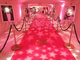 party themes for best 25 themed ideas on carpet