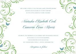wedding invitations free online beautiful e wedding invitation card contemporary images for