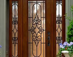 door amazing of exterior entrance doors for home door doors home