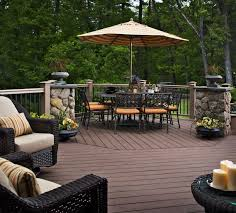 exterior prepossessing backyard design ideas nice backyard