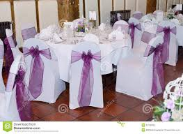table covers for weddings chair and table covers for weddings chair covers ideas