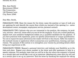 Reporter Cover Letter Create My Cover Letter Cover Letter For Editor Amusing Cover