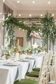 salle de mariage la décoration salle de mariage comment économiser de l argent
