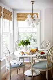 dining room fantastic coastal dining rooms with modern chandelier