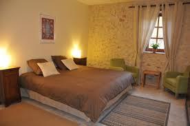 chambres d h es gard chambres d hôtes en garrigues locations de vacances gîtes de