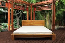 organic futon mattress queen organic futon mattress twin organic