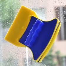 limpia vidrios magnetico window wizard en mercado libre méxico