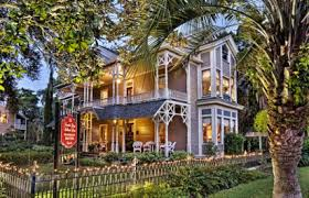Bed And Breakfast In Maryland Outstanding Bed And Breakfasts U0026 Country Inns For Sale