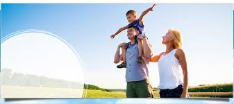 Iowa travelers insurance claims images Contact people 39 s public adjusters west des moines ia 515 710 8696 jpg