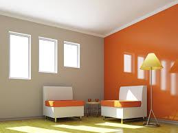 wnde streichen ideen farben ideen fürs küche streichen und gestalten alpina farbe